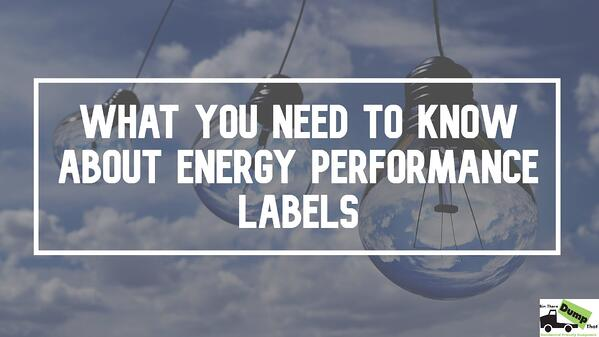 energy-performance-labels-new