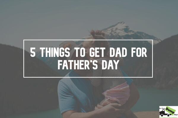 fathers-day-2020-canada