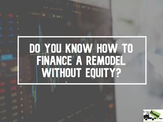 finance-remodel-equity-new