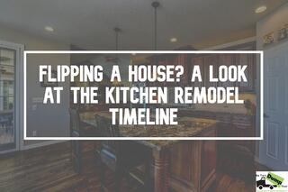 flipping-house-kitchen-remodel-new