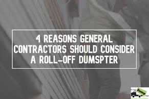 general-contractors-dumpster-new