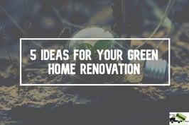 green-home-renovation-new