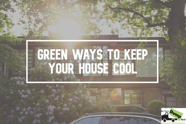 green-ways-keep-house-cool-new
