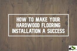 hardwood-flooring-installation-success-new