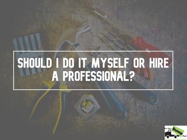 hire-professional-new