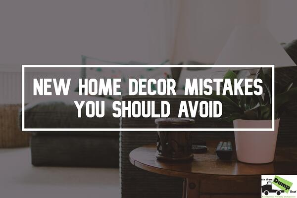home-decor-mistakes-new