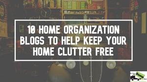 home-organization-blogs-new