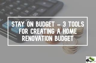home-renovation-budget-new