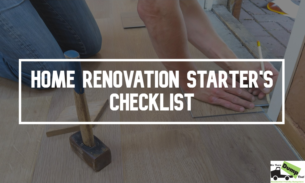 home-renovation-checklist-new