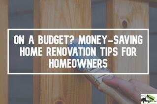home-renovation-tips-homeowners-new