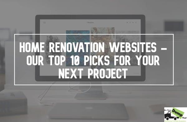 home-renovation-websites-new