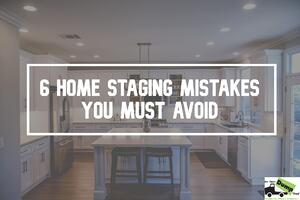 home-staging-mistakes-avoid-new