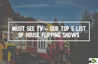 house-flipping-shows-new-1