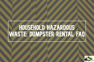 household-hazardous-waste-new