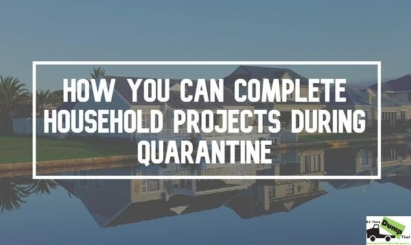 household-projects-quarantine (1)