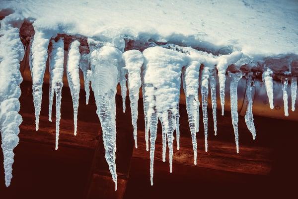 icicle-3819301_1920