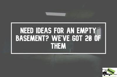 ideas-empty-basement-new