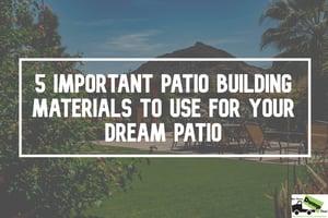 important-building-dream-patio-new