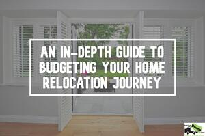 in-depth-budgeting-relocation-journey-new