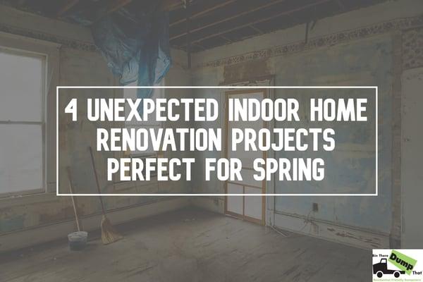 indoor-home-renovation-spring-new