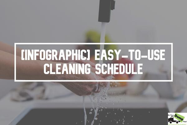 info-cleaning-schedule-new