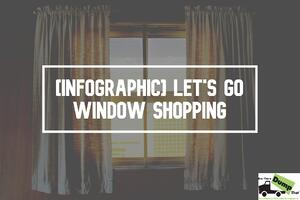 info-window-shopping-new