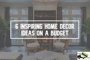 inspiring-home-decor-budget-new