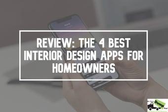 interior-design-smartphone-new