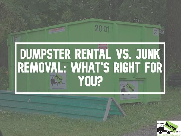 junk-removal-dumpster-new