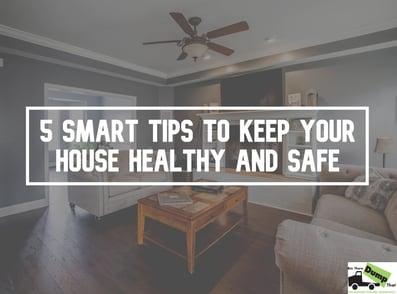 keep-house-healthy-safe-new
