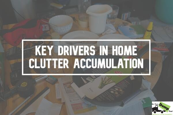 key-drivers-clutter-accumulation (1)