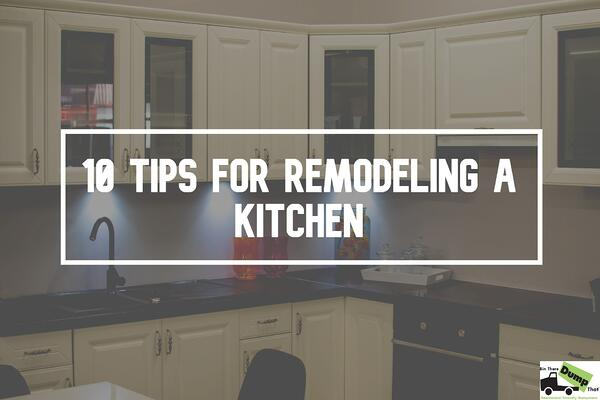 kitchen-remodel-new
