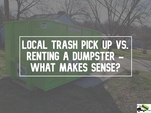 local-trash-dumpster-rental-new