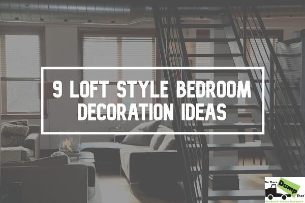 loft-style-bedroom-new