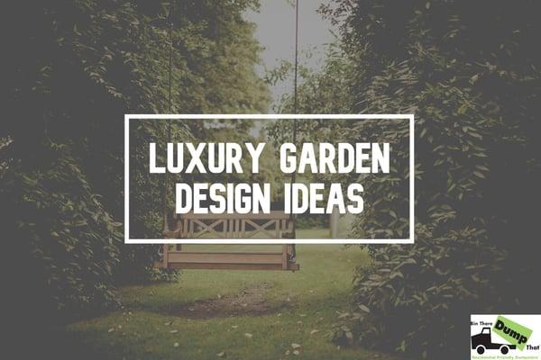 luxury-garden-design-ideas-new