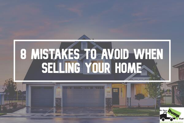 mistakes-selling-home-new