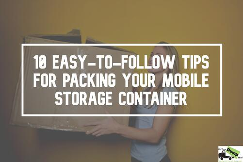mobile-storage-container-packing-new