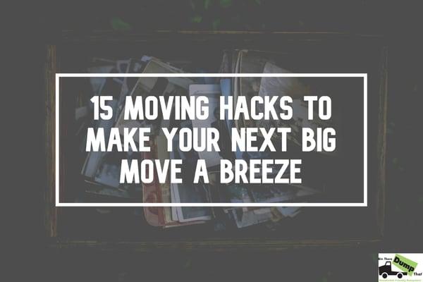 moving-hacks-next-big-breeze-new