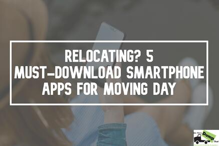 must-download-relocating-apps-new