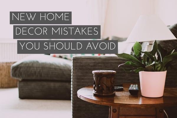 new-home-decor-mistake