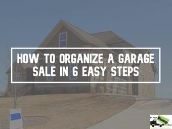 organize-garage-sale-new