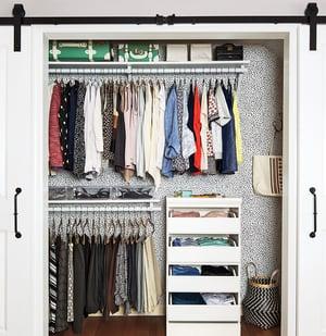 organized-closet-graphic-wallpaper_0