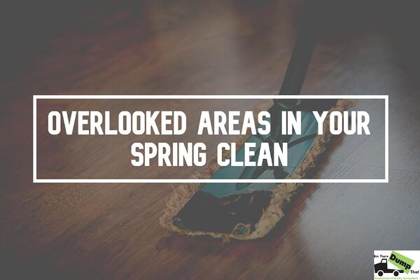 overlooked-spring-cleaning-new