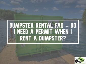 permit-dumpster-rental-new