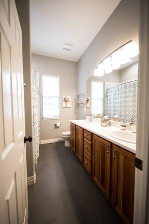 bathroom renovation remodel ideas