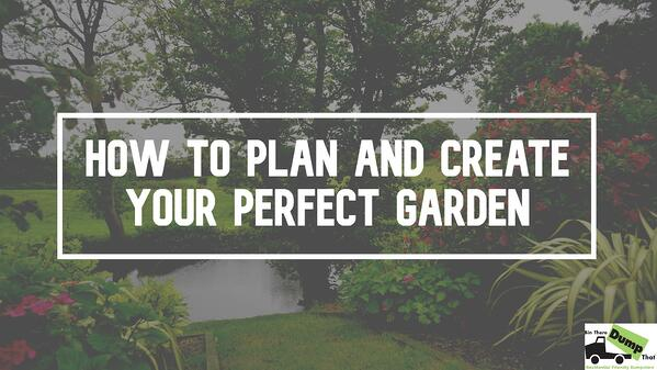 plan-and-create-perfect-garden-new