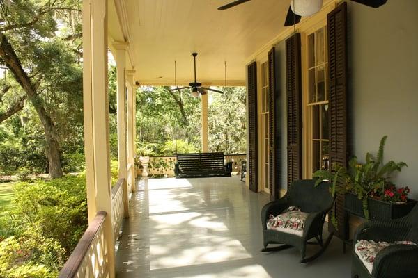 deck-patio-backyard-garden