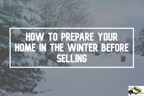 prepare-home-winter-selling-new