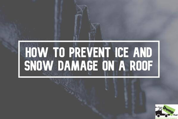 prevent-ice-snow-damage-roof-new