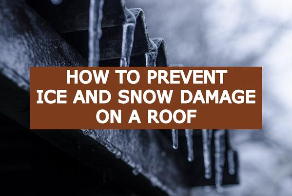 prevent-ice-snow-roof
